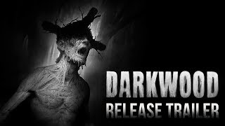 Clip of Darkwood