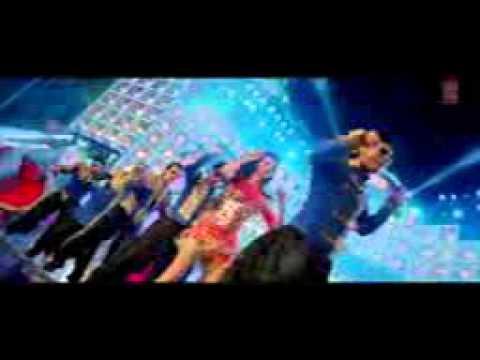Chinni Chinni Full Video Song Ayyo Rama 2015 HD 720p BDMusic25 Me