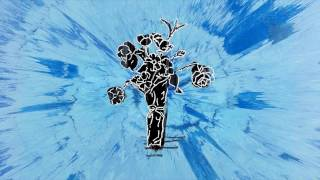 Ed Sheeran - Supermarket Flowers [MP3 Free Download]
