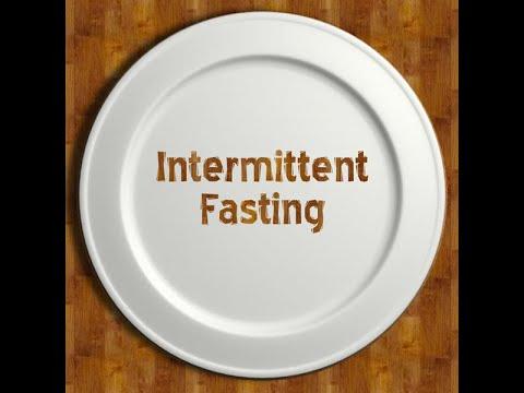 Intermittent Fasting Transformational Technique  Cynthia Thurlow  TEDxGreenville