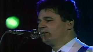 Steve Miller - Jungle Love - 8/20/1983 - Loreley Amphitheatre (Official)