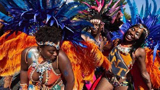 """Responding To Your Comments vol. 9: """"Culture"""" In The Caribbean?"""