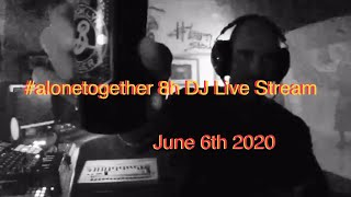 Chris Liebing - Live @ #Alltogether #6 2020