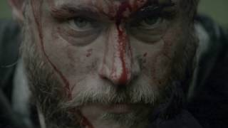 """The Vikings Fan Story Cinematic """"lay My Body Down"""""""