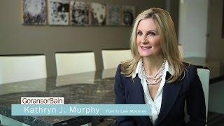 Video thumbnail: How a Court Reaches a Decision When Dividing Assets