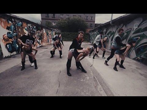 Video di sesso ucraino