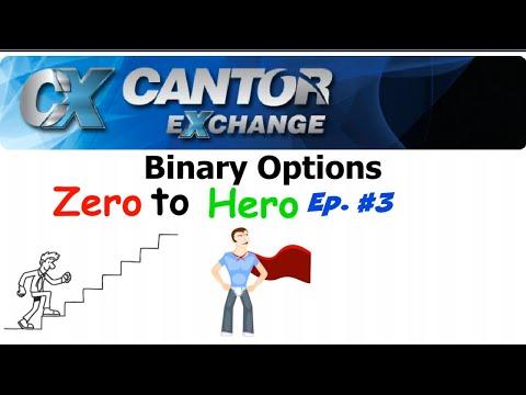 Guadagnare opzioni binarie
