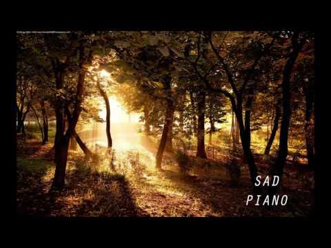 royalty-free-cinematic-dramatic-sad-piano-score-download