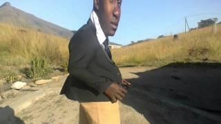 ZANEFA NGIDI BUYA MABEBEZA