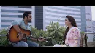 Nijamma Kaada Song Trailer - Nee Jathaga Nenundali