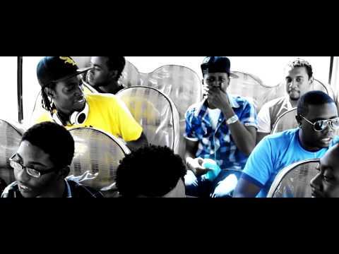 Riding In A Maxi (Official Video) feat Da Face & Mecasmiastic