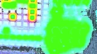 Video GUDHA-Drumsuck