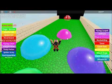 Download I Rode A Toy Story 4 Roller Coaster In Roblox Video 3GP Mp4