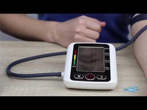 Gyógyszerek magas vérnyomás co-perinev