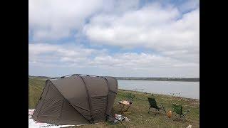Рыболовная база в ставропольском крае
