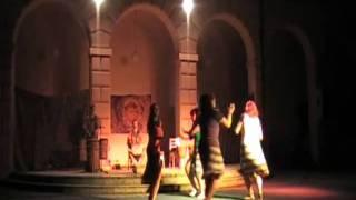 Video Kassa