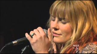 Grace Potter - At Your Request