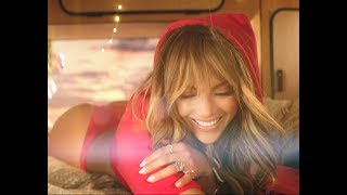 Te Guste - Jennifer Lopez feat. Bad Bunny (Video)