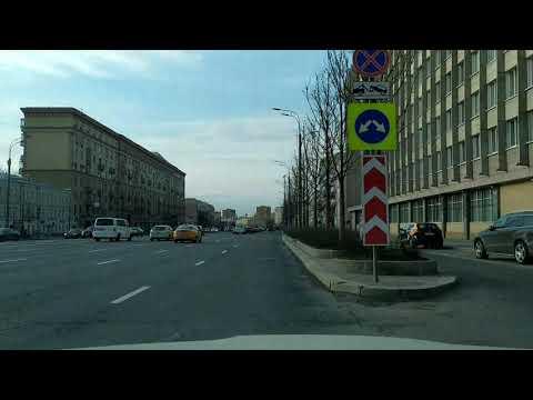 Шкода Октавия А7! Яндекс Такси! Понедельник не плохо!