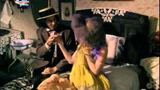 Terente - Regele Baltilor - 1995 - Film FULL