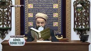 Efendimiz'in ﷺ Annesinin ve Babasının Atalarını Bilmek Vaciptir!