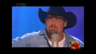 Chris Cagle - Just Love Me (Live Acoustic Version)