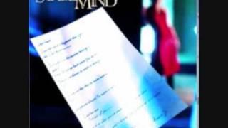 Stale Mind - Goodbye My Love