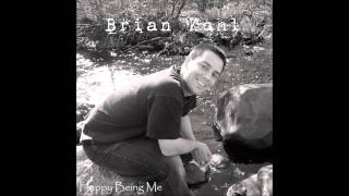 Brian Kuhl - 6 Dozen Roots & Influences