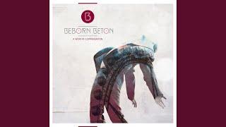"Video thumbnail of ""Beborn Beton - I Believe"""