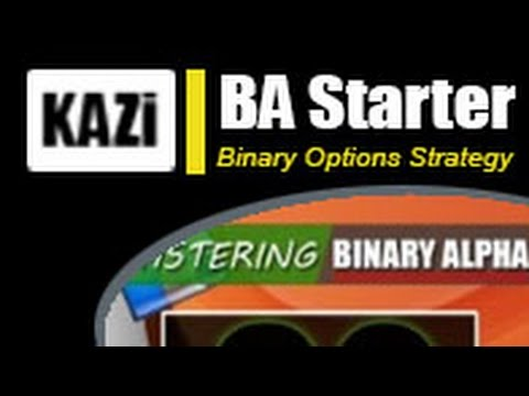 What is the minimum deposit on binary options