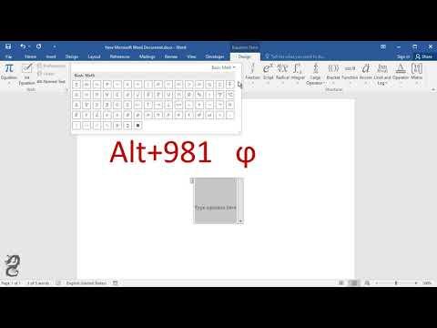 Binarcode in text umwandeln und umgekehrt