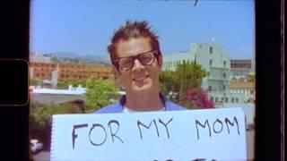 Sam Spiegel   Wishin' (feat. Bipolar Sunshine) [Official Music Video]