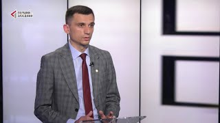 Іван Собко про програми обласного бюджету, які реалізували у 2020-му на Львівщині