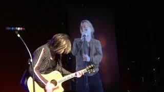 Goo Goo Dolls — Can't Let It Go & Two Days in February [Buffalo 10.20.18]