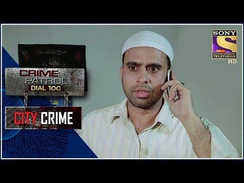 City Crime   Crime Patrol   Selfish   Delhi   Full Episode