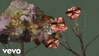 Kadr z teledysku Shades In The Rain tekst piosenki Sandro Cavazza
