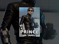 Prince with Eng Subtitle Vivek Oberoi Nandana Sen Aruna Shields