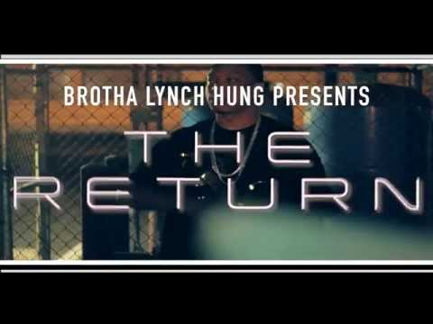 BROTHA LYNCH HUNG PRESENTS ( DALIMA ) THE RETURN D