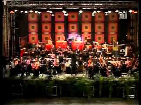 Orquestra Chinesa De Macau