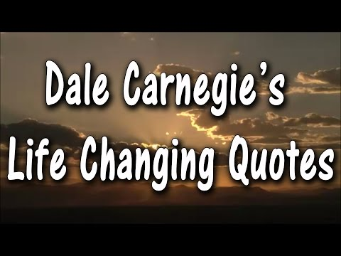 mp4 Success Quotes Dale Carnegie, download Success Quotes Dale Carnegie video klip Success Quotes Dale Carnegie