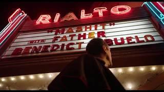 Nightmare Cinema (2019) Video