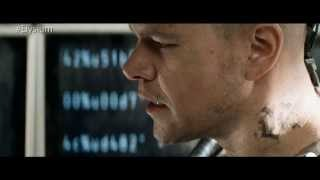 Featurette - Cast - Elysium
