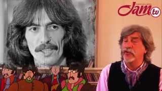 29 novembre - L'addio del Beatle quieto