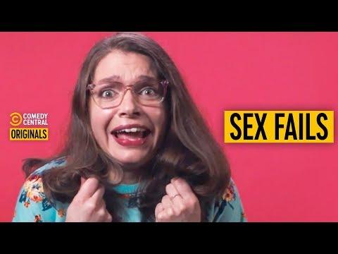 Für Sexshops Magazin