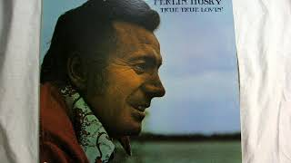 """Ferlin Husky """"Right Or Wrong (I'll Be With You)"""""""