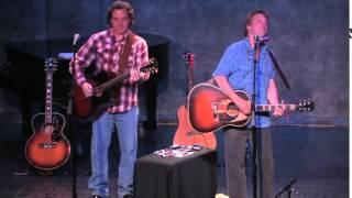 Romeo's Tune | Steve Forbert & Mark Stuart