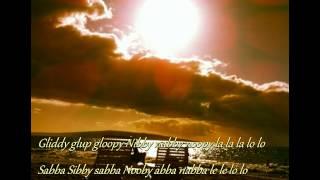 Oliver Good Morning Starshine HD With Lyrics