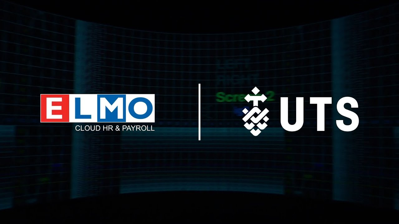 ELMO partners with University of Technology Sydney to develop AI-driven Predictive Analytics solution preview
