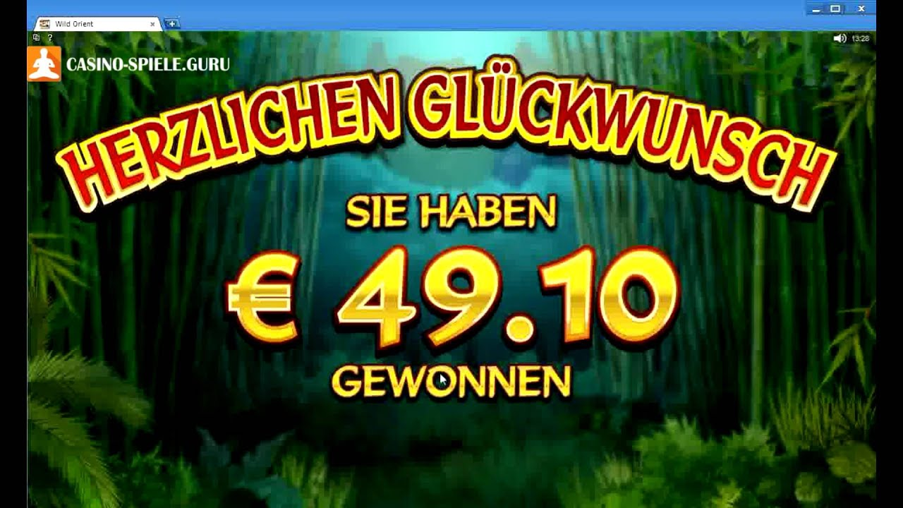 Microgaming Spielautomaten