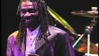 Culture-Live in Africa-2000 Partie 3